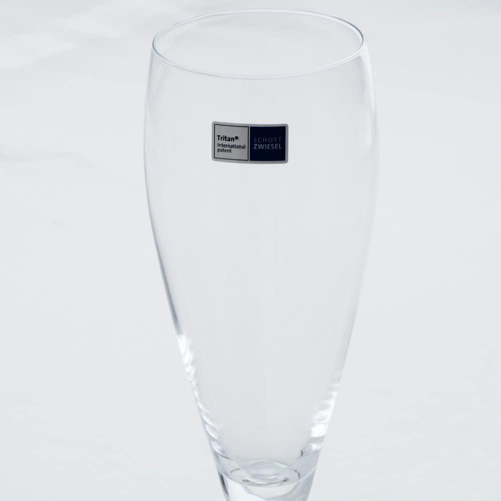 ツヴィーゼル ブリュッセルビアグラスの商品画像4