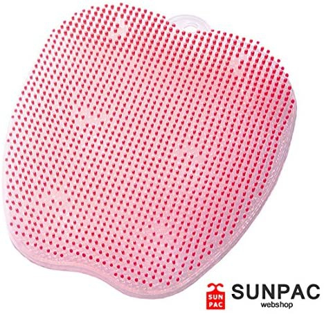 Sunpac(サンパック) フットグルーマーマニキューレの商品画像7