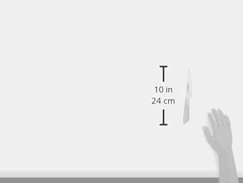 NEOVerdun(ネオヴェルダン) ペティ ナイフ 125mm NVD-04の商品画像8