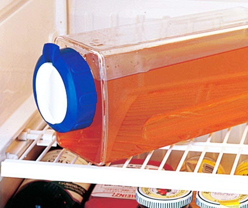 Skater(スケーター) 縦横どちらにも置ける 耐熱 冷水筒 2.2L トイ・ストーリー/CJ22N_462382 142074204の商品画像2