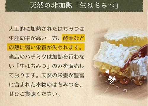 HONEY MOTHER(ハニーマザー) マヌカハニー UMF10+の商品画像10