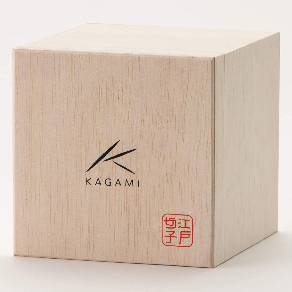 江戸切子(えどきりこ)焼酎ロックグラス<萩とススキ> 230cc T557-2650CMPの商品画像4
