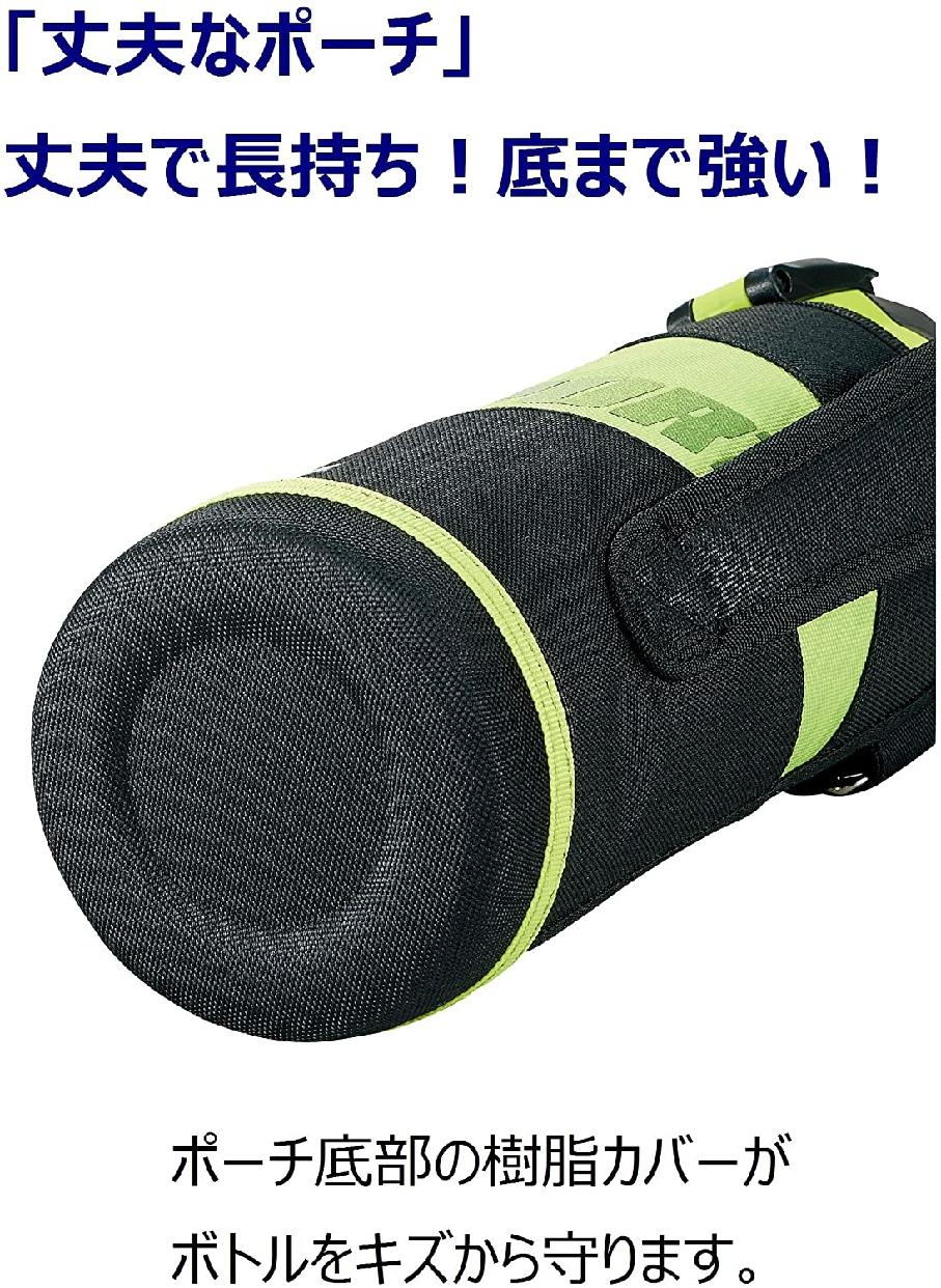 象印(ZOJIRUSHI) クール スポーツボトル 1.0L SD-FA10-BGの商品画像4