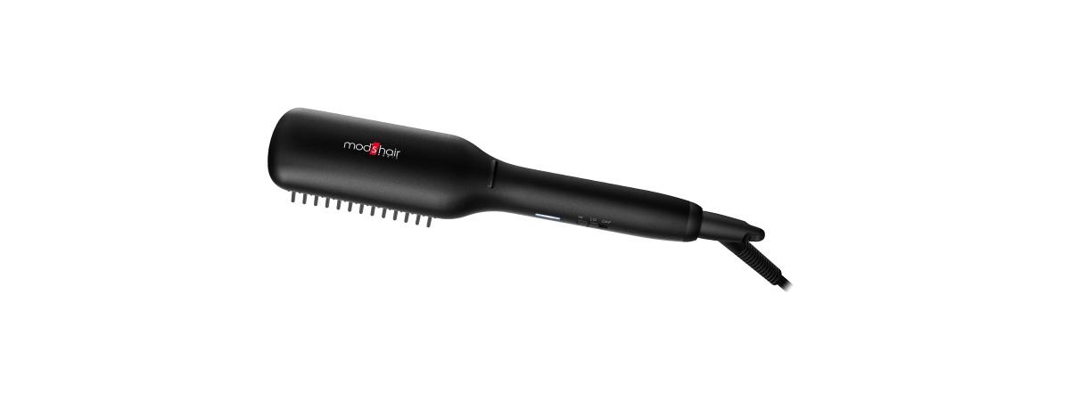 mod's hair(モッズ・ヘア) コンパクトイオンヒートブラシ MHB-3040の商品画像2