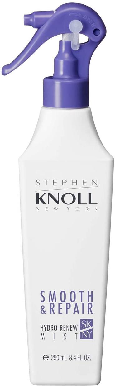 STEPHEN KNOLL(スティーブンノル) ハイドロリニュー ミスト スムースリペアの商品画像