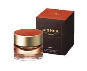 AIGNER(アイグナー) イン レザー マンの商品画像