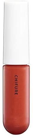 CHIFURE(チフレ)リップ ジェルの商品画像