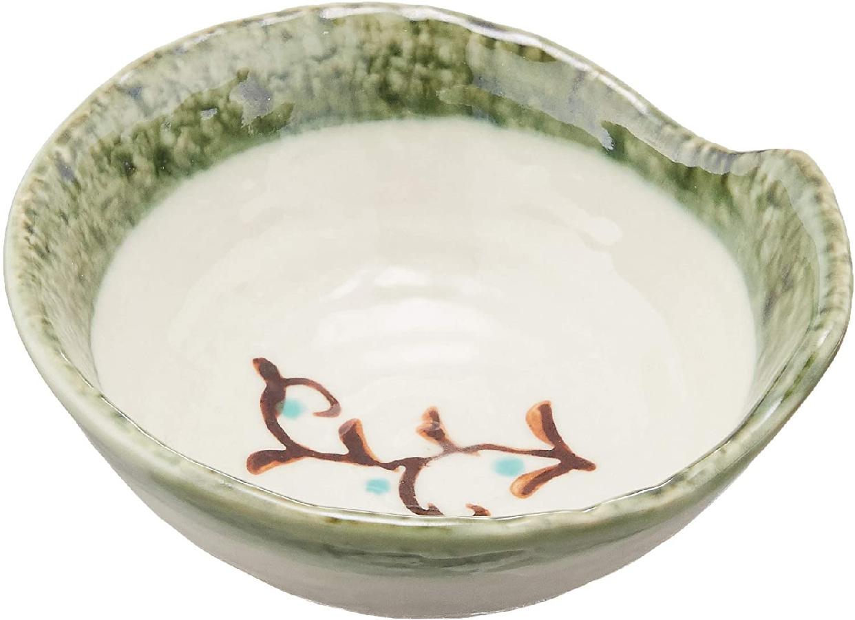 三陶 萬古焼 とんすい  14197の商品画像