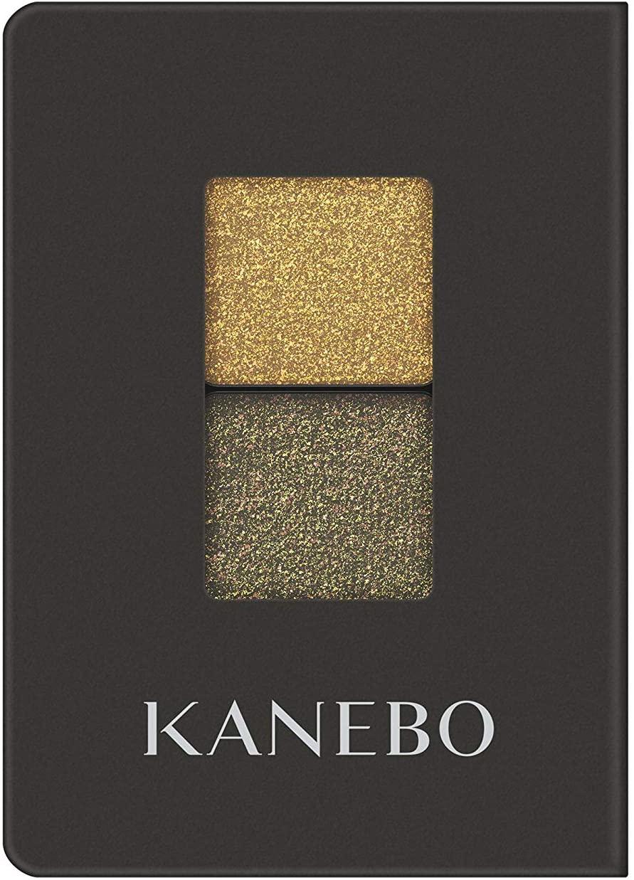 KANEBO(カネボウ) アイカラーデュオ