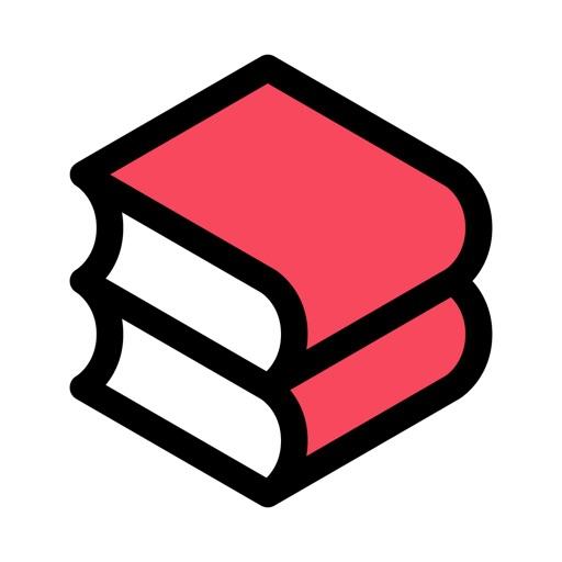 ebook(イーブック) マンガebookjapanの商品画像