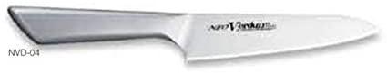 NEOVerdun(ネオヴェルダン) ペティ ナイフ 125mm NVD-04の商品画像7