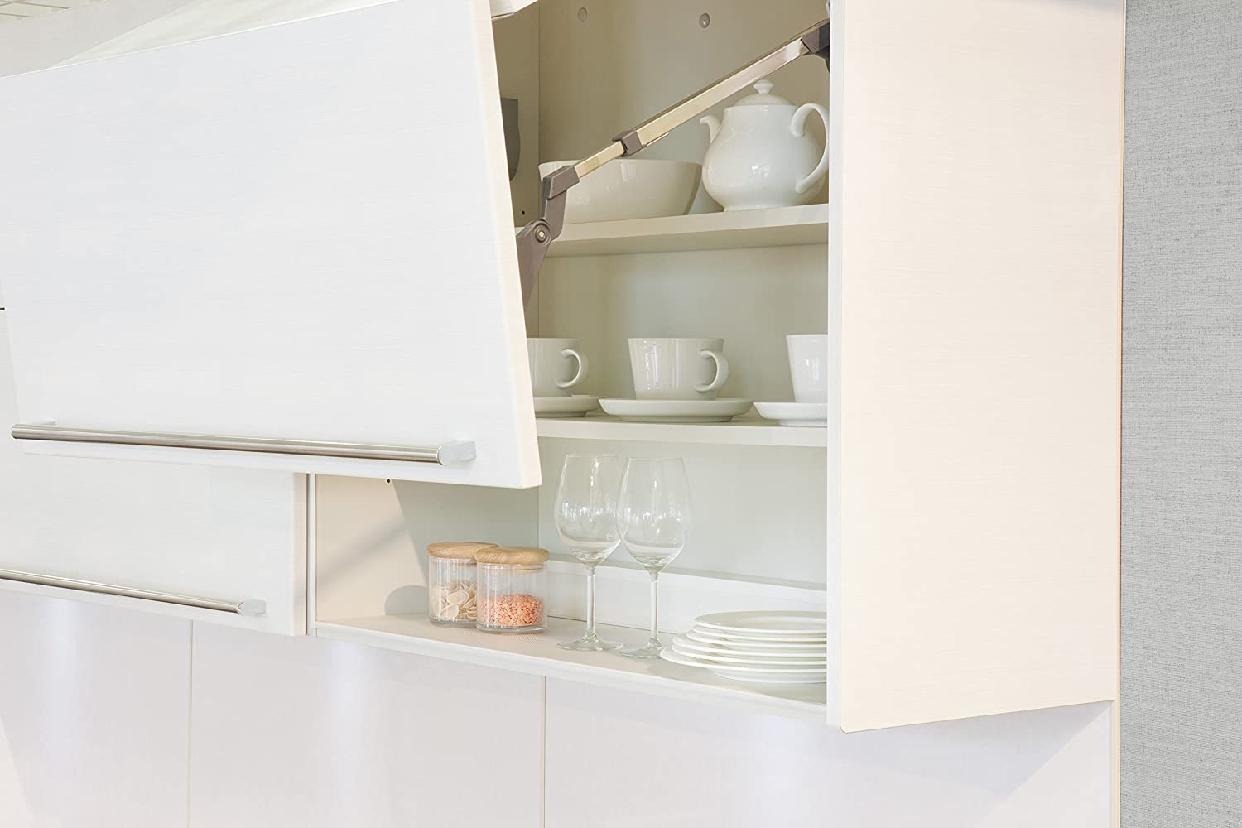 東和産業(とうわさんぎょう)システムキッチン用防虫シート 45の商品画像5