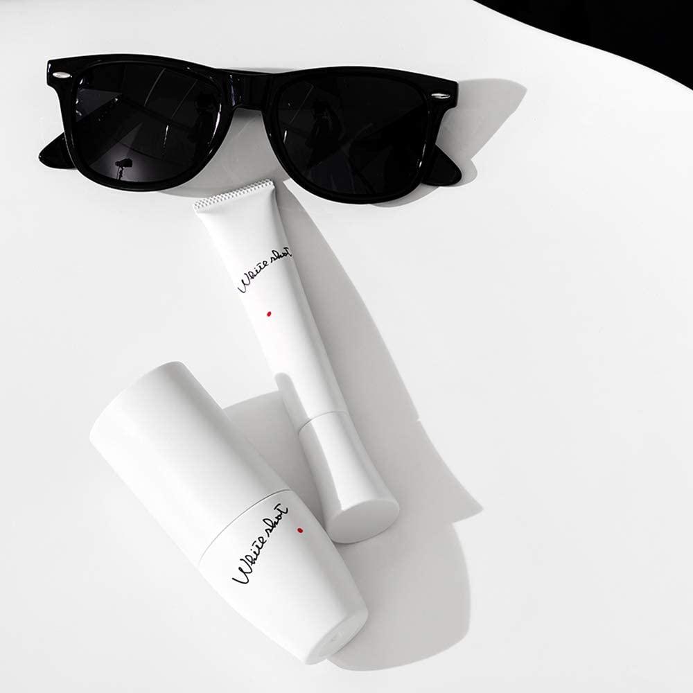 POLA(ポーラ)ホワイトショット SXSの商品画像11