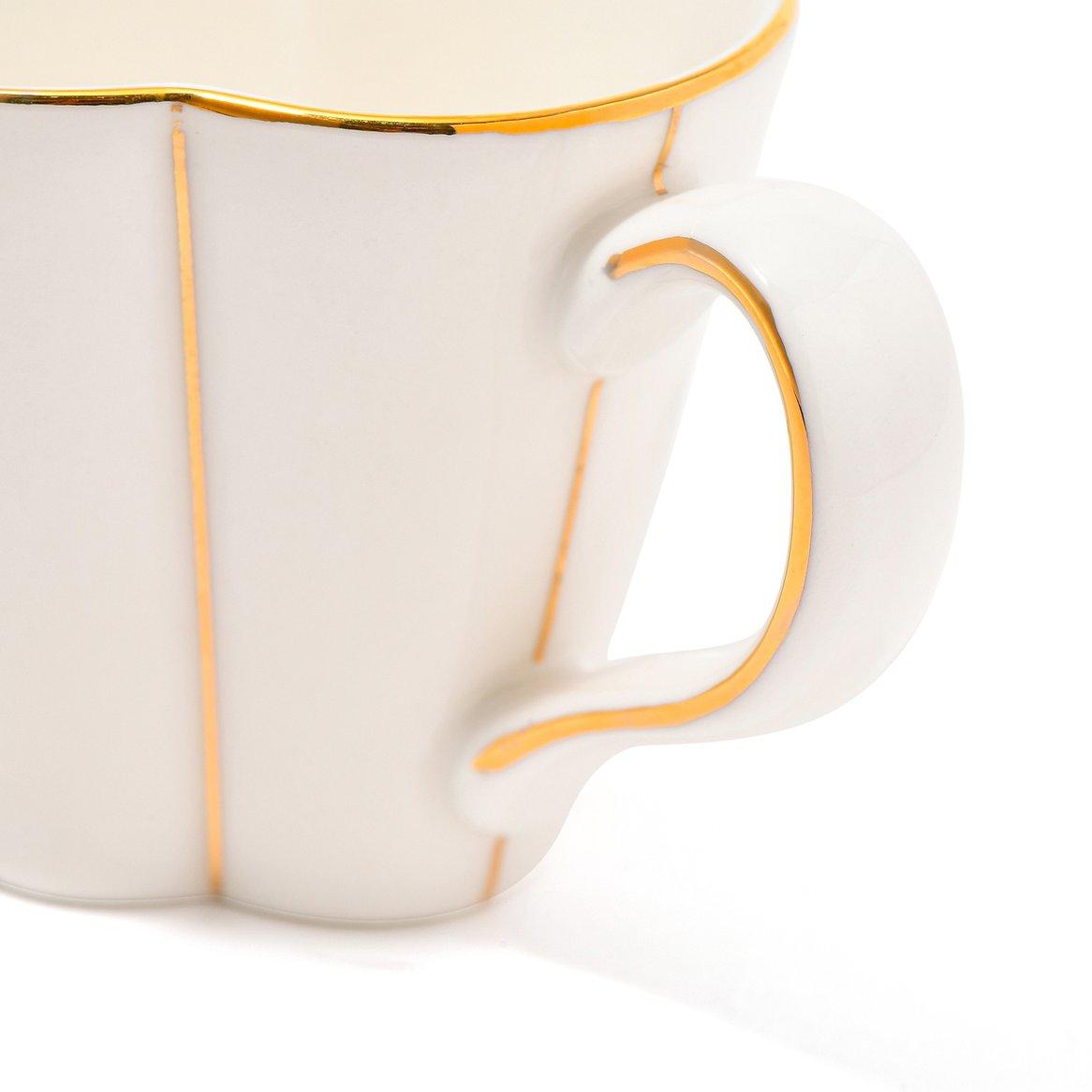 Francfranc(フランフラン) おうちカフェセット 2 personsの商品画像26