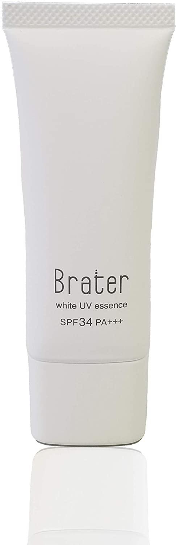 Brater(ブレイター) 薬用UV美容液の商品画像