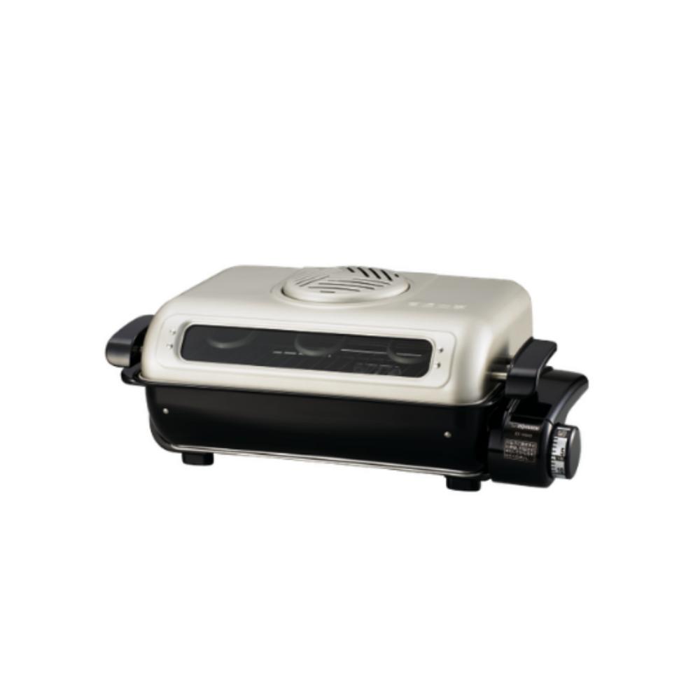 象印(ZOJIRUSHI) フィッシュロースター EF-VG40の商品画像