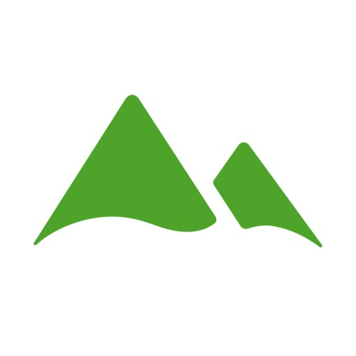 YamaReco(ヤマレコ) ヤマレコの商品画像