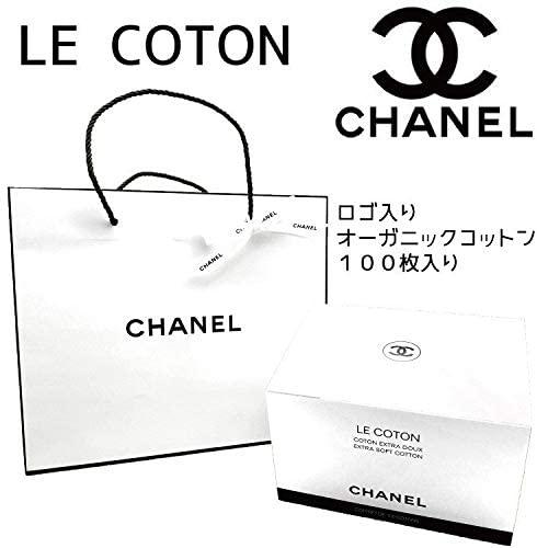 CHANEL(シャネル)LE COTONの商品画像2