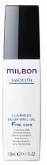 milbon(ミルボン)ルミナスボディファイングオイル