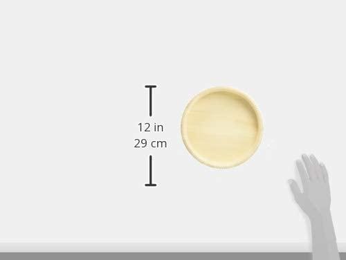 立花容器 寿司桶 SPシリーズ 27cm 約3合の商品画像2