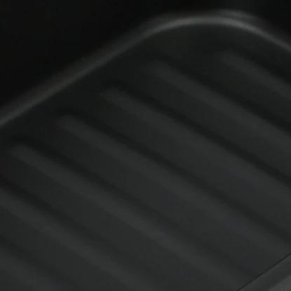 NITORI(ニトリ) 魚焼き対応スチールグリルプレートの商品画像8