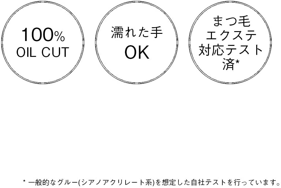 ORBIS(オルビス) クレンジングジェルの商品画像6