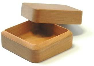 kakudo(かくど)バターケース ハーフサイズの商品画像2