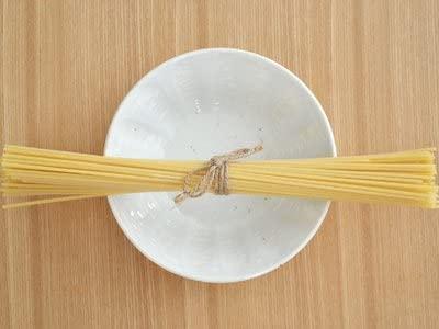 Tableware East(テーブルウェアイースト) 取り鉢の商品画像3