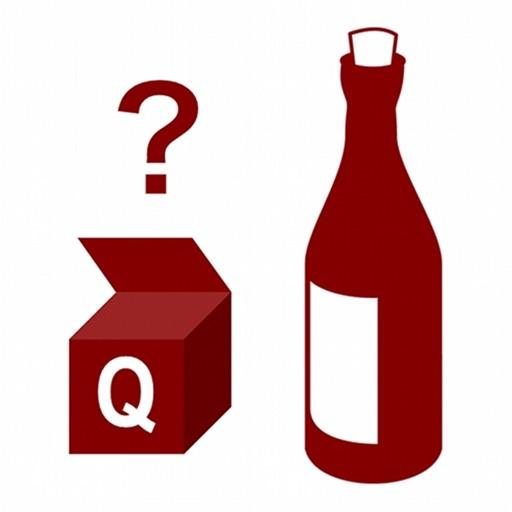 2 VISITAS(ツービシタス) ワインクイズ