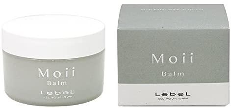LebeL(ルベル)モイ バーム ウォークインフォレストの商品画像2