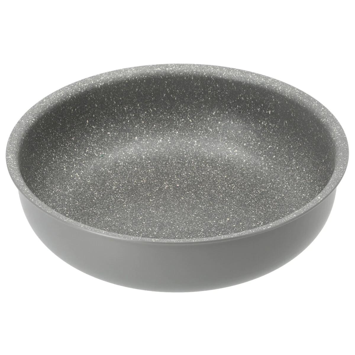 NITORI(ニトリ) 深型フライパン TORERUの商品画像