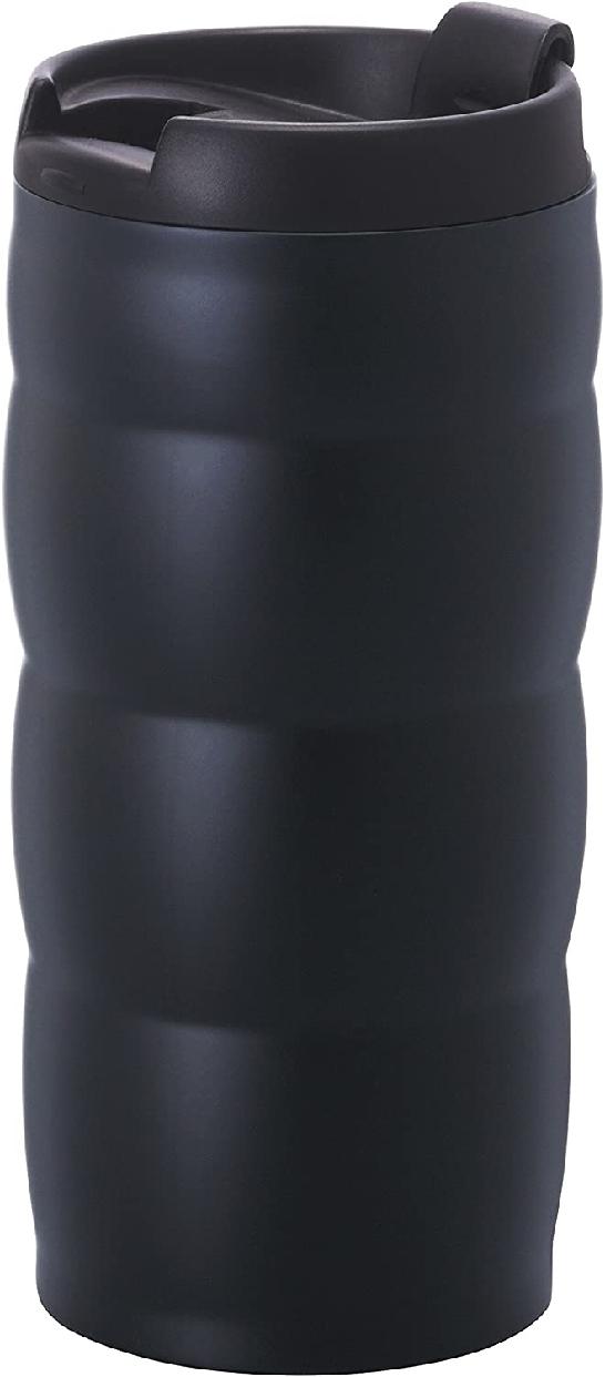 HARIO(ハリオ) V60 ウチマグ VUW-35の商品画像