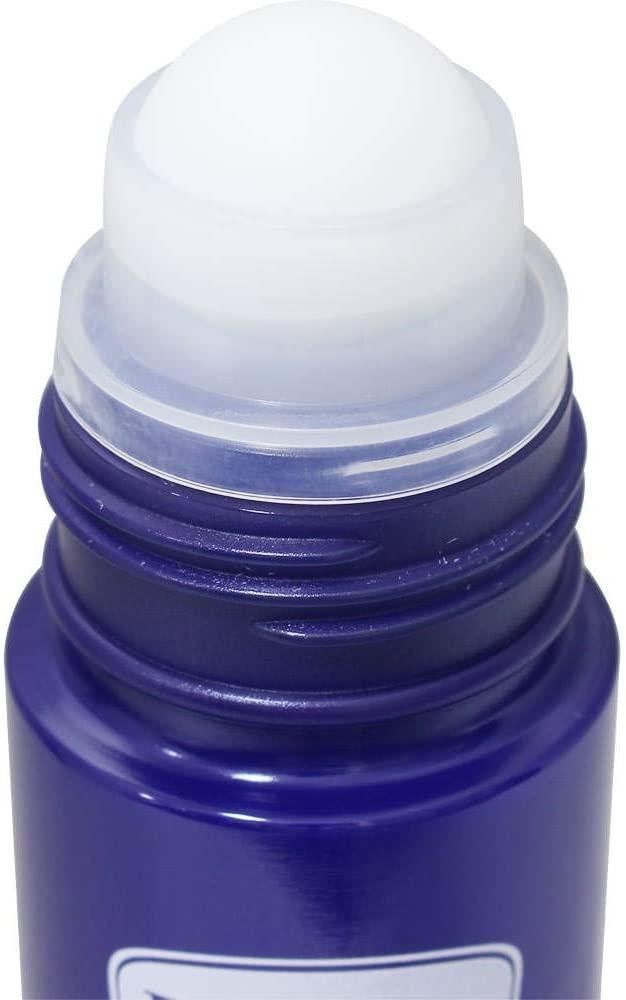 DEOCO(デオコ) 薬用デオドラントロールオンの商品画像3