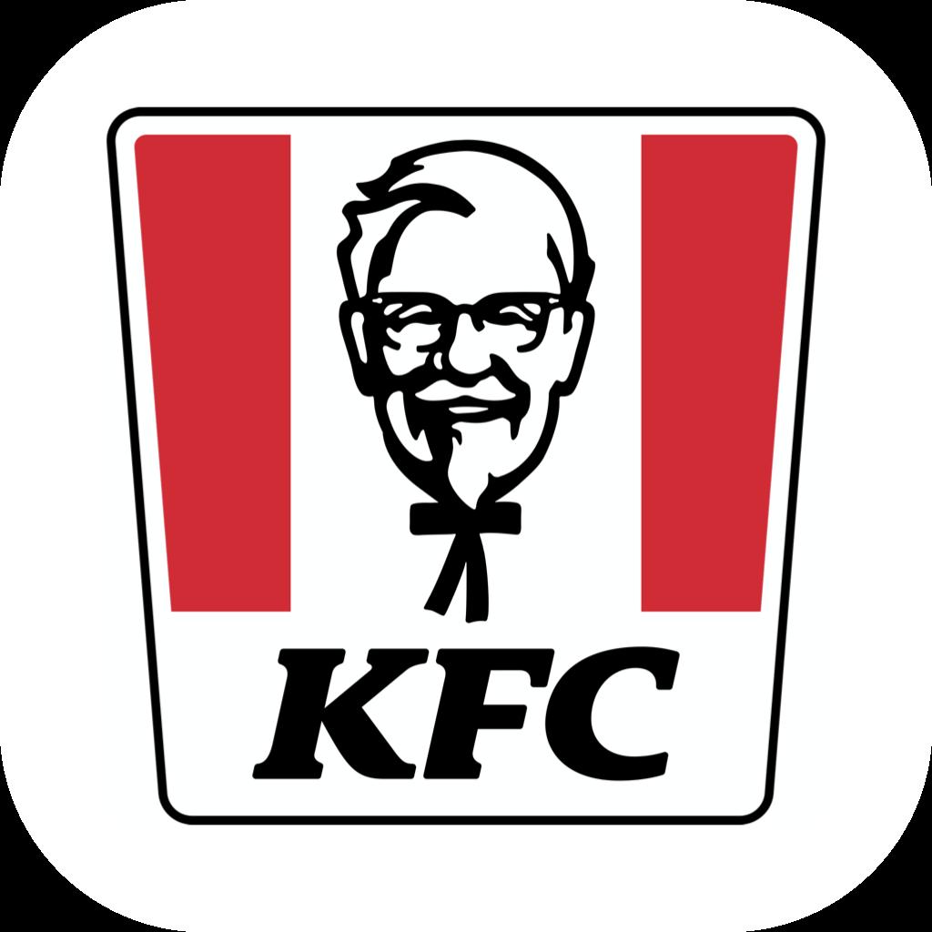KFC(ケンタッキーフライドチキン) ケンタッキーフライドチキン公式 モバイルアプリ