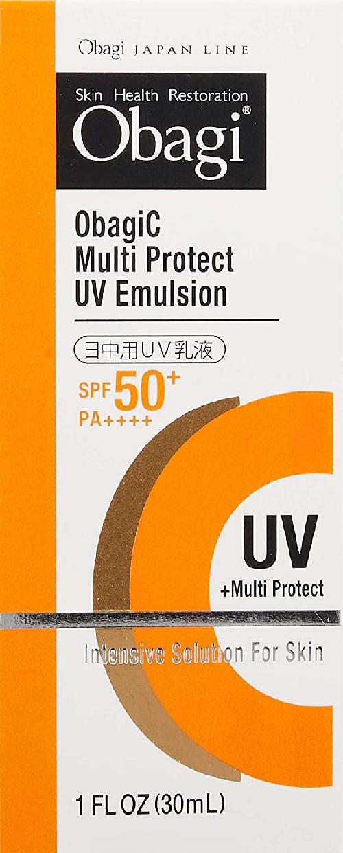 Obagi(オバジ)マルチプロテクト UV乳液の商品画像2