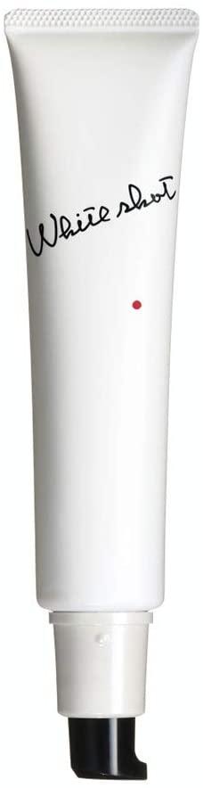 ホワイトショット MXの商品画像2