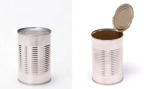 パール金属(PEARL) Easy Wash 食洗機対応オールステンコルク抜付三徳缶切 C-8663の商品画像9