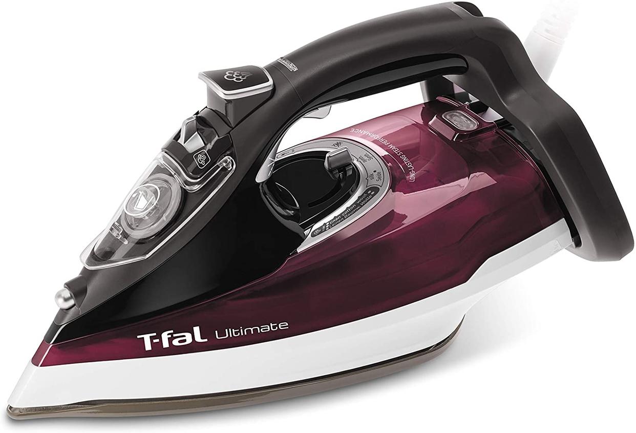 T-fal(ティファール) アルティメット FV9751J0の商品画像