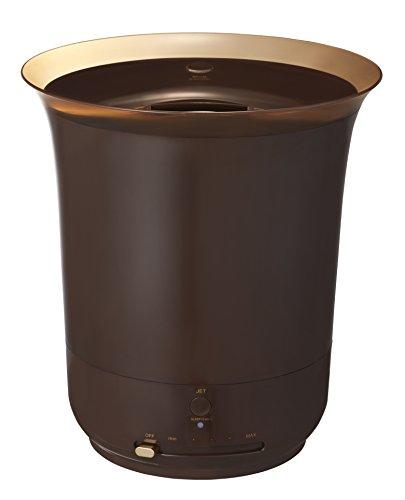 BRUNO(ブルーノ) 大容量超音波加湿器 JET MIST BOE030の商品画像