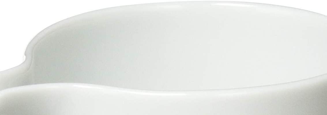 S-line(エスライン)クリーマー ホワイトの商品画像4