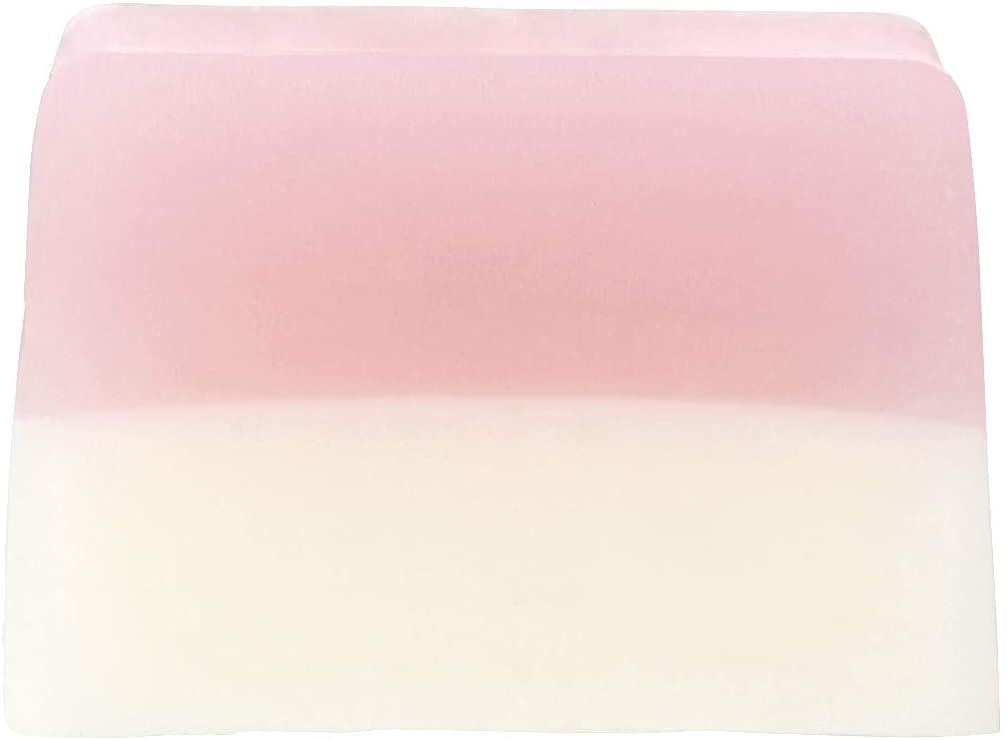 ROSE LABO(ローズラボ) ローズマルチソープの商品画像