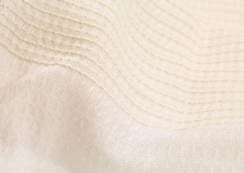 ORIM(オリム) こりこりタオルの商品画像2