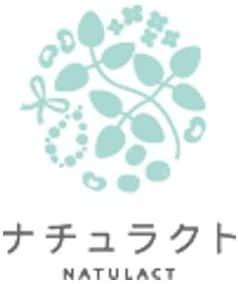 ナチュラクト 乳酸菌生成エキス配合 スキンケアローションの商品画像6