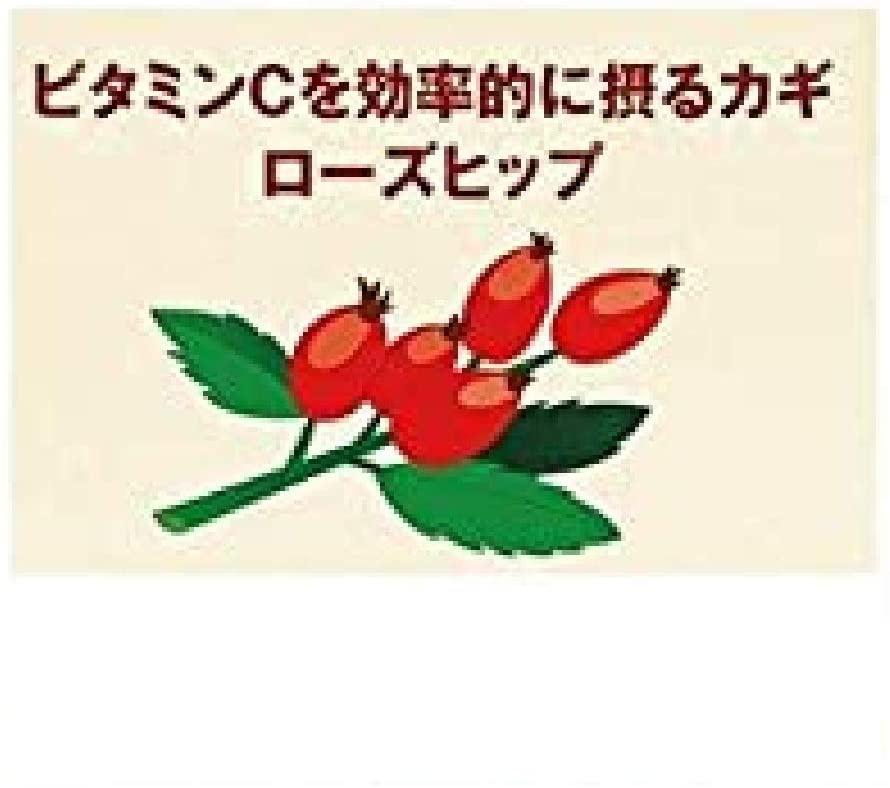 Nature Made(ネイチャーメイド) ビタミンCの商品画像4