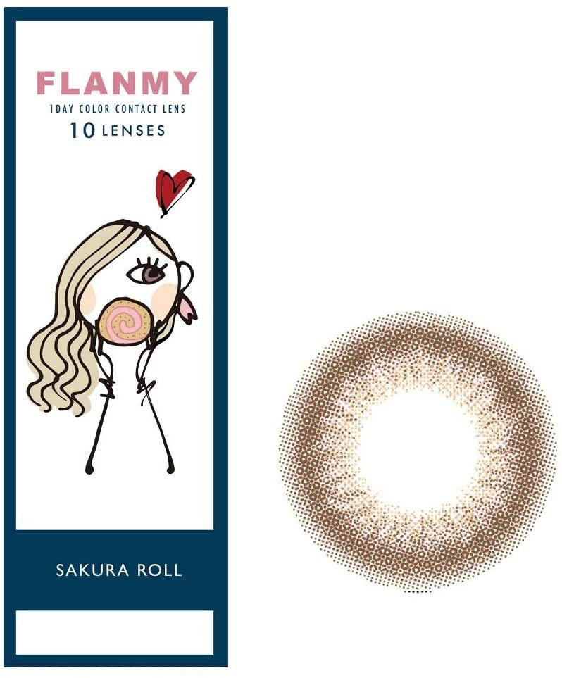 FLANMY(フランミー) フランミー