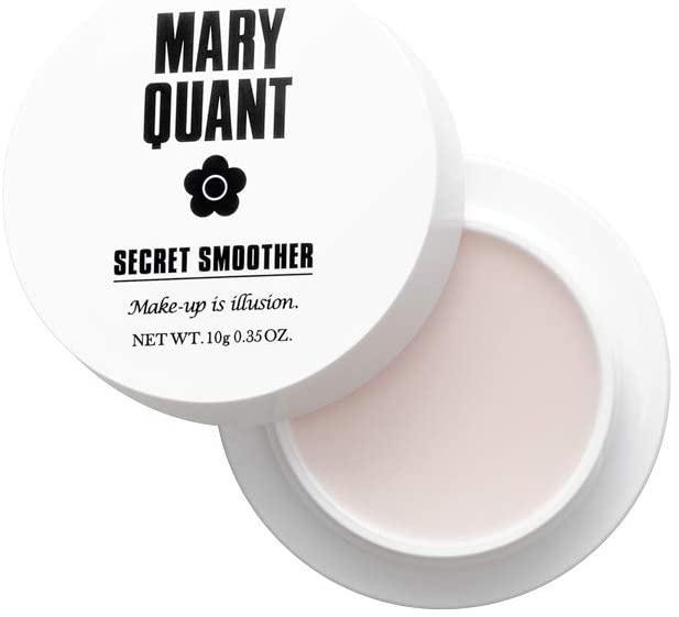 MARY QUANT(マリークヮント) シークレット スムーザーの商品画像