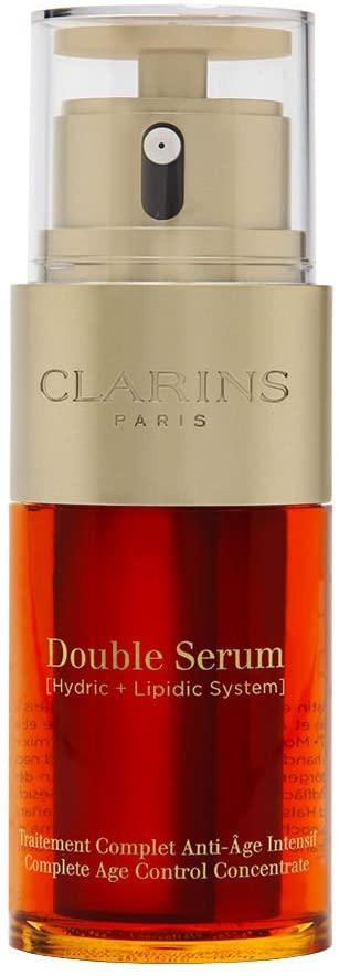 CLARINS(クラランス)ダブルセーラム EXの商品画像6