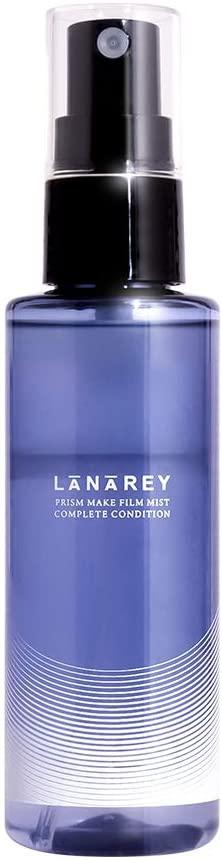 LANAREY(ラナレイ) プリズムメイクフィルムミストの商品画像8