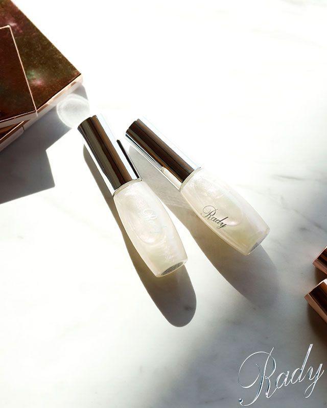 Rady(レディー) リップ美容液の商品画像16