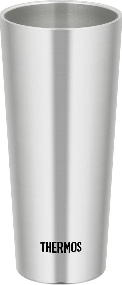 THERMOS(サーモス) 真空断熱タンブラー JDI-400の商品画像